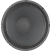 "Speaker - Eminence® American, 12"", Beta 12CX, 250 watts image 2"
