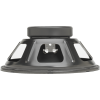 "Speaker - Eminence® American, 12"", Beta-12LTA, 225 watts image 3"