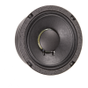 "Speaker - Eminence® American, 6"", Beta 6A, 175 watts image 2"