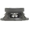 "Speaker - Eminence® American, 8"", Beta 8A, 225W image 3"