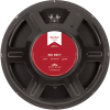 "Speaker - Eminence® Redcoat, 15"", Big Ben, 225 watts image 1"
