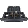 "Speaker - Jensen Smooth Bass, 8"", BS8N250A, 250 Watt, 8Ω image 3"