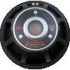 """Speaker - Peavey, 15"""", Black Widow 1505-8 DT BW, 700W image 1"""