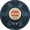 "Speaker - Jensen® Vintage Ceramic, 10"", C10Q, 35W image 4"