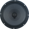 "Speaker - Jensen® Vintage Ceramic, 10"", C10R, 25W image 2"