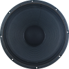 "Speaker - 12"", Jensen® Vintage Ceramic C12K image 2"