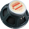 "Speaker - 12"", Jensen® Vintage Ceramic C12K image 1"