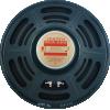 "Speaker - Jensen® Vintage Ceramic, 12"", C12Q, 35W image 4"