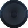 "Speaker - Jensen® Vintage Ceramic, 15"", C15K, 100W image 2"