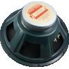 "Speaker - Jensen® Vintage Ceramic, 15"", C15K, 100W image 1"