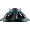 "Speaker - Jensen® Vintage Ceramic, 15"", C15K, 100W image 3"