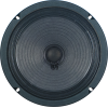 "Speaker - Jensen® Vintage Ceramic, 8"", C8R, 25W image 2"