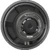 "Speaker - Eminence® Pro, 15"", Definimax 4015LF, 1200 watts image 1"