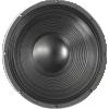"Speaker - Eminence® Pro, 15"", Definimax 4015LF, 1200 watts image 2"