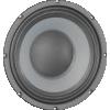 "Speaker - Eminence® American, 10"", Delta 10A, 350W image 2"
