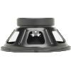 "Speaker - Eminence® American, 12"", Delta 12A, 400W image 3"