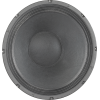 "Speaker - Eminence® American, 12"", Delta 12B, 400 watts image 2"