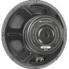"""Speaker - Eminence® American, 12"""", Delta 12LFA, 500 watts image 1"""