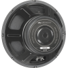 "Speaker - Eminence® American, 12"", Delta 12LFC, 500 watts image 1"