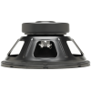 "Speaker - Eminence® American, 12"", Delta 12LFC, 500 watts image 3"