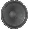 "Speaker - Eminence® American, 15"", Delta 15A, 400W image 2"