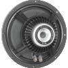 """Speaker - Eminence® Neodymium, 10"""", Deltalite 2510, 250 watts image 1"""