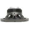 """Speaker - Eminence® Neodymium, 10"""", Deltalite 2510, 250 watts image 3"""