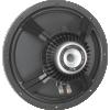 """Speaker - Eminence® Neodymium, 12"""", Deltalite 2512, 250 watts image 1"""