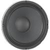 """Speaker - Eminence® Neodymium, 12"""", Deltalite 2512, 250 watts image 2"""