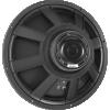 "Speaker - Eminence® Pro, 18"", Delta Pro 18A, 500 watts image 1"