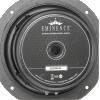 "Speaker - Eminence® Pro, 8"", Delta Pro 8A, 225 watts image 1"