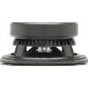 """Speaker - Eminence® Pro, 8"""", Delta Pro 8B, 225 watts image 3"""