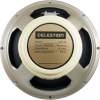 "Speaker - Celestion, 12"", G12M-65 Creamback, 65 watts image 1"