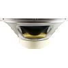"Speaker - Celestion, 12"", G12M-65 Creamback, 65 watts image 2"