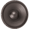 "Speaker - Eminence® Pro, 15"", Impero 15A, 1200 watts image 2"