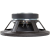 "Speaker - Eminence® Pro, 15"", Impero 15A, 1200 watts image 3"