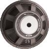 "Speaker - Eminence® Pro, 18"", Impero 18A, 1200 watts image 1"