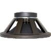 """Speaker - Eminence® Pro, 18"""", Impero 18C, 1200 watts image 3"""