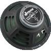 """Speaker - 10"""", Jensen® Jets Falcon image 1"""