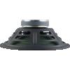 """Speaker - 10"""", Jensen® Jets Falcon image 3"""