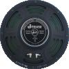 """Speaker - 10"""", Jensen® Jets Falcon image 4"""