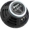 "Speaker - Jensen® Jets, 10"", Electric Lightning, 50 watts image 1"
