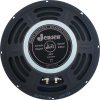 "Speaker - Jensen® Jets, 10"", Electric Lightning, 50 watts image 4"