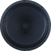 "Speaker - 12"", Jensen® Jets Electric Lightning image 2"