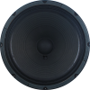 """Speaker - Jensen® Jets, 12"""", Tornado, 100W image 2"""