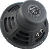 "Speaker - Jensen® Jets, 10"", Blackbird, 100 watts image 1"