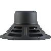 "Speaker - Jensen® Jets, 10"", Blackbird, 100 watts image 3"