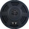 "Speaker - Jensen® Jets, 10"", Blackbird, 100 watts image 4"