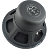 "Speaker - Jensen® Jets, 12"", Blackbird, 100 watts, B-Stock image 1"
