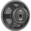 "Speaker - Eminence® American, 15"", Kappa 15A, 450 watts image 1"
